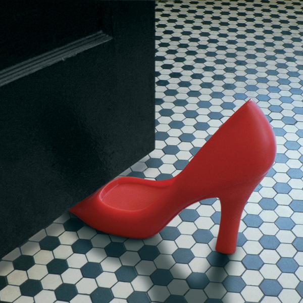 17_cale_porte_design_chaussure