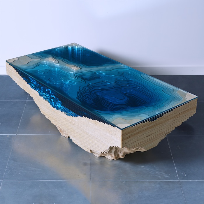 abyss-table-design