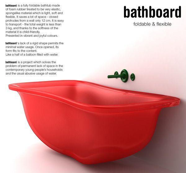 baignoire-plastique-pliante