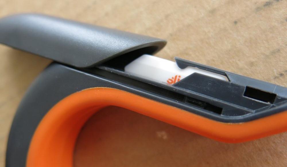 cutter-lame-ceramique-rangement-manche