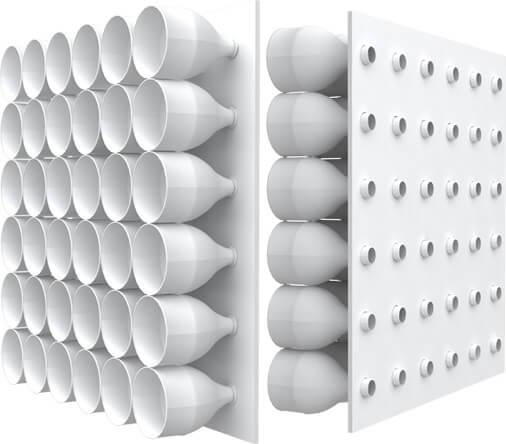 eco-cooler-climatiseur-sans-electricite