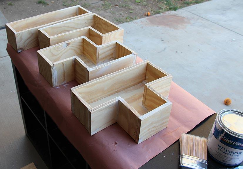 etagere-tetris