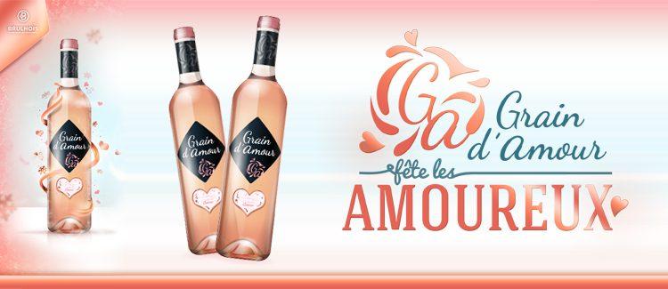 grain-amour-vin-saint-valentin