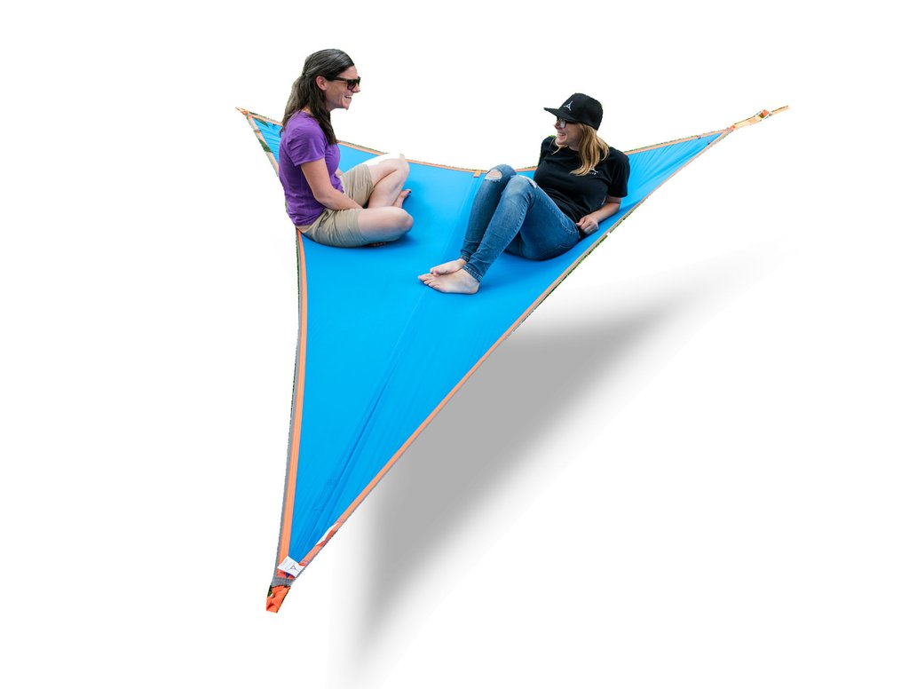 hamac-double-t-mini-tentsile