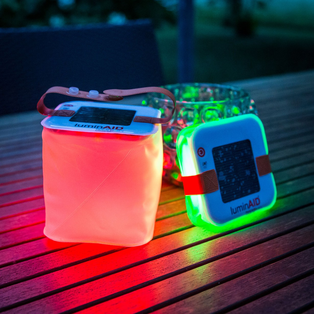 luminaid-packlite-spectra-lanterne-solaire-gonflable