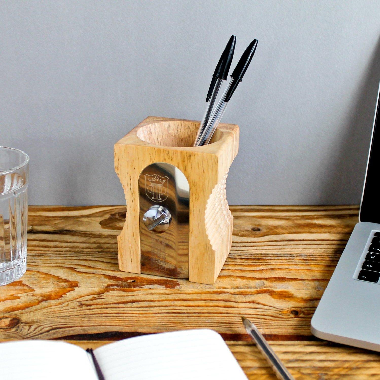 6 pots crayons design et pour tous les go ts les bonnes id es maison. Black Bedroom Furniture Sets. Home Design Ideas