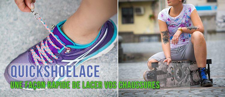 quick-shoe-lace