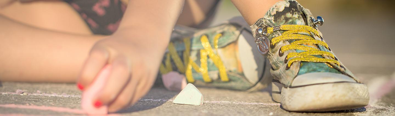 quickshoelace