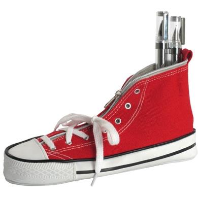 range-crayons-sneakers-converse