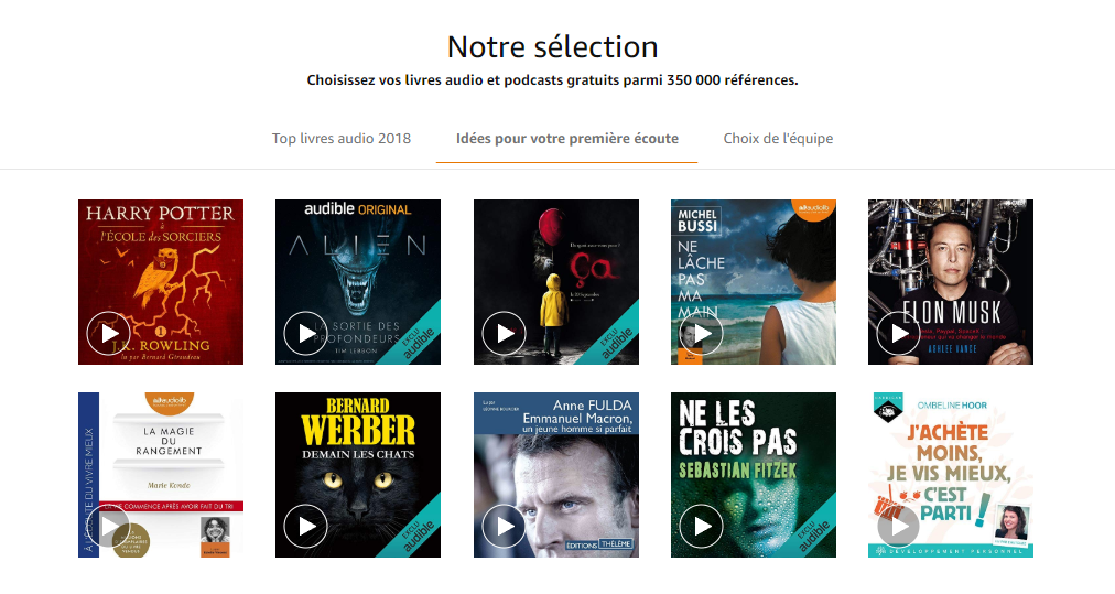 suggestions-livres-audio