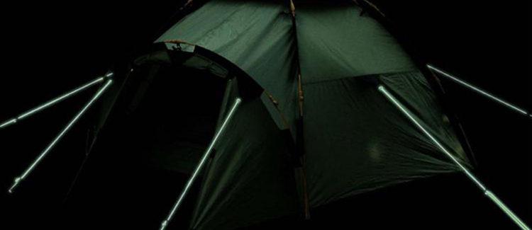 tendeur-tente-lumineux