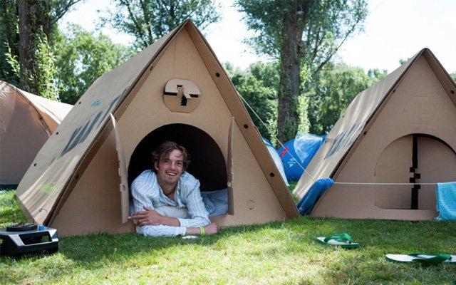tente-festival-compostable