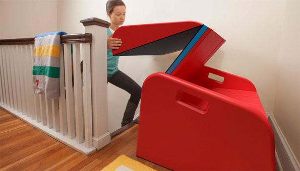 transformer-escalier-en-toboggan-sliderider